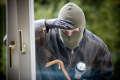 Alarmanlage gegen EInbrecher mini
